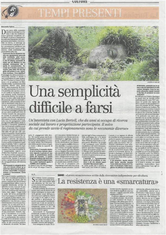 manifesto_Lucia-page-001